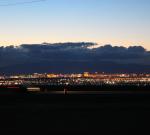 Day 28: Viva Las Vegas