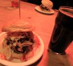 Top Notch BBQ in Bristol: Meat & Bread