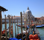 Love it or Hate it: Venice, Italy